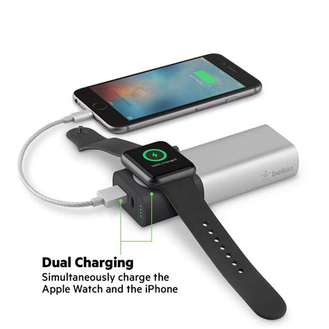 keyring iphone charger keyring charger comparison macrumors forums