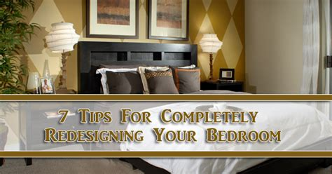 how to redesign your bedroom 7 tips for completely redesigning your bedroom divine redesign