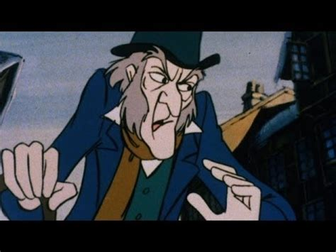 charles dickens animated biography charles dickens a christmas carol an animated classic