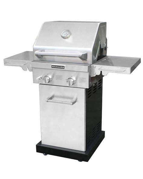 284 best images about grills outdoor cooking on
