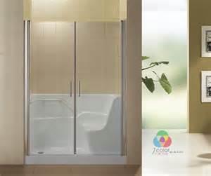 shower bath sale hot sale jucuzi handicapped tubs elderly bathtub walk in