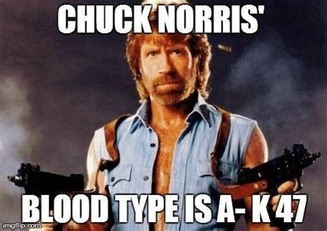 Chuck Norris Memes 62 Best Images About Chuck Norris On