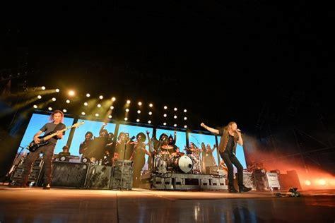 mana conciertos 2016 en uruguay venta entradas man 225 233 xito absoluto en espa 241 a inicia la venta de entradas