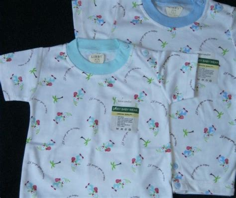 Baju Anak Jumpsuit Baby Donald H galeri baju anak libby baju kodok segi empat gt sold out
