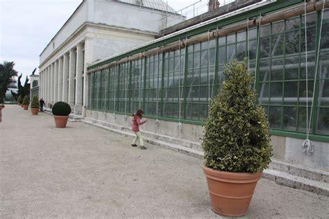 serre jardin des plantes orl 233 ans les serres du jardin des plantes transform 233 es en
