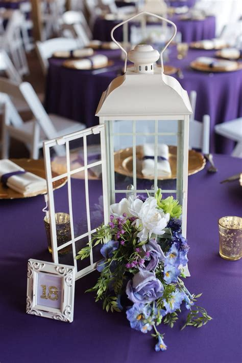 39 best table runners images on wedding tables