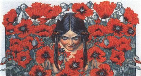 les fleurs du mal file fleurs du mal destruction jpg wikimedia commons