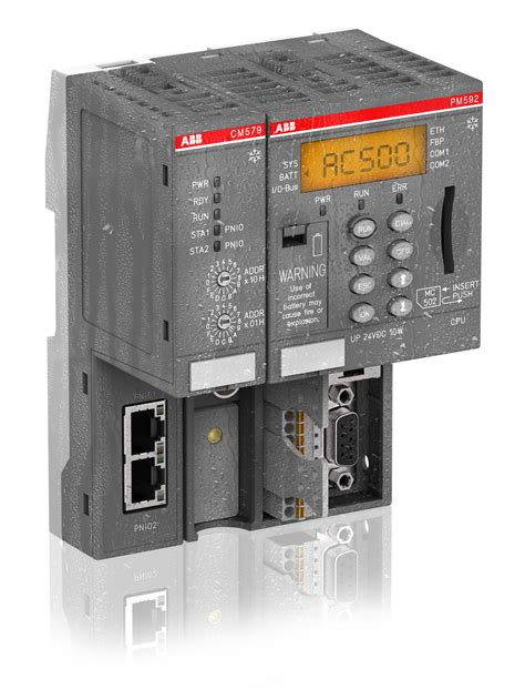 Rugged Plc by Ruggedized Plcs Will Boost Processing Uptime At Lapland