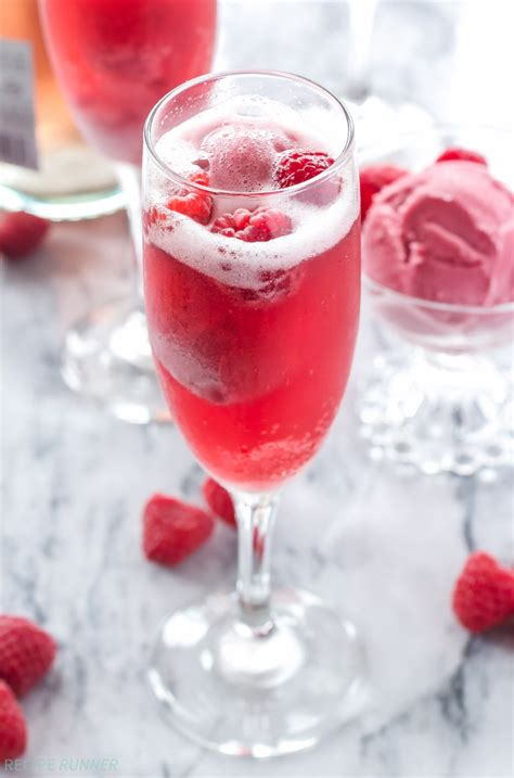 pretty alcoholic drinks pretty pink alcoholic drinks www pixshark com images