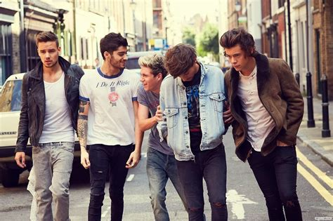 Where We Are 1d one direction midnight memories photoshoot
