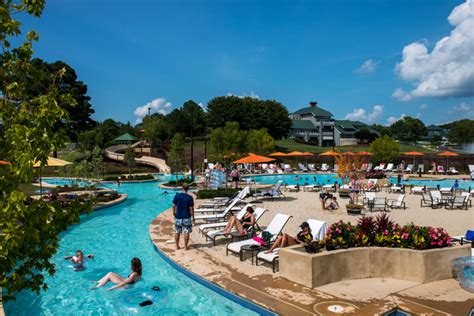 amtrak getaway kingsmill resort williamsburg virginia golf spa kingsmill resort williamsburg va resort reviews