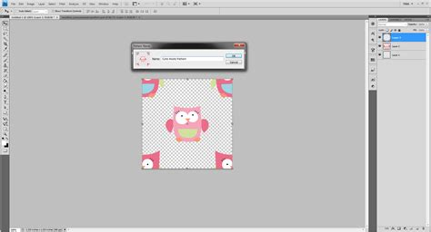 adobe photoshop architecture tutorial misstiina com 187 illustration design