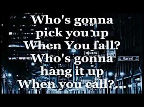drive you home drive by the cars lyrics 1984 youtube youtube
