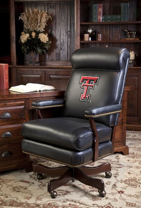 Brumbaugh S Furniture by The Tech Loyal Fans Will This Great Black