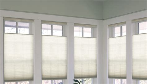 Apollo Blinds And Awnings Exploring Blind Styles At Apollo Blinds