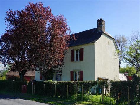 Cing Les Granges Dordogne by Maison 224 Vendre En Aquitaine Dordogne Savignac Ledrier