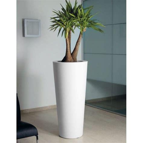 design pot minimalis 39 best pots images on pinterest