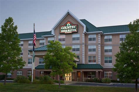 country inn suites country inn suites bountiful ut inntrusted