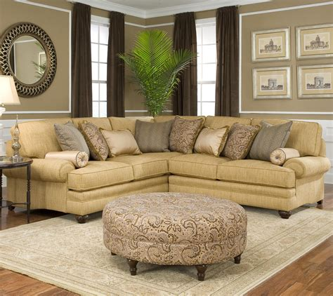 traditional sectionals sectional sofa design best of the best traditional