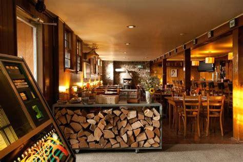the arnold house restaurantes cerca de catskill art society art center en livingston manor estado de