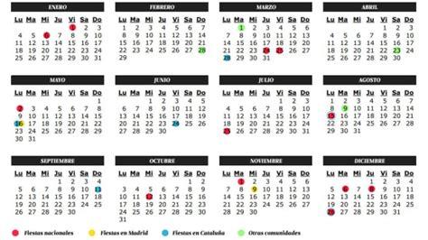 calendarios 2016 para descargary guardar imgenes de almanaques 2016 como caen los carnavales 2018 efem 233 rides en im 225 genes
