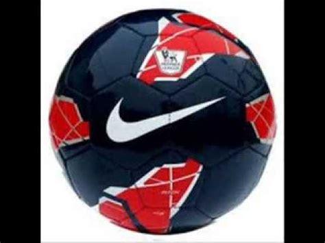 imagenes de nike futbol balones de futbol nike y adidas youtube