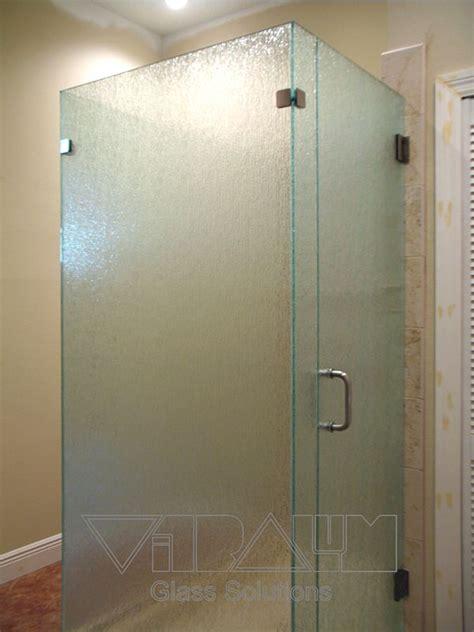 Frameless Shower Doors Orlando 20 Best 90 Degree Showers Images On Pinterest Bathroom Shower Doors Frameless Shower