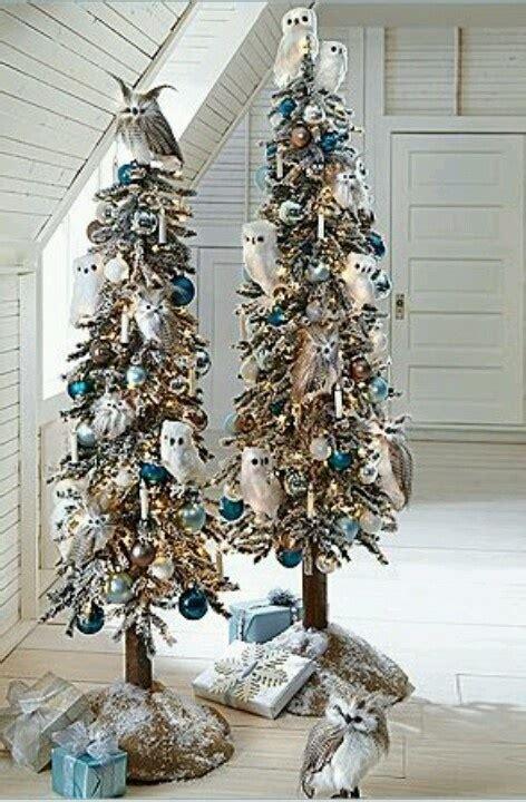 best 25 unusual christmas trees ideas on pinterest the