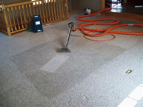 how to clean a rug without a steam cleaner residential cleaning steam team cleaning