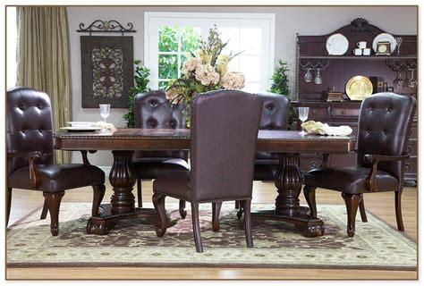 Mor Furniture Dining Tables Mor Furniture Dining Tables