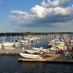 boat rentals near me crabbing bayside marina 83 photos 36 reviews marinas 2805