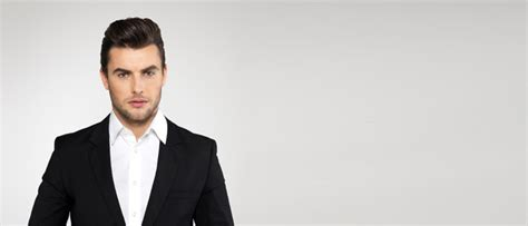 mens haircuts uxbridge affordable price list for mens hair in ickenham uxbridge