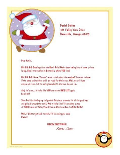 Thank You Letter Greeting 10 best images about thank you letters on