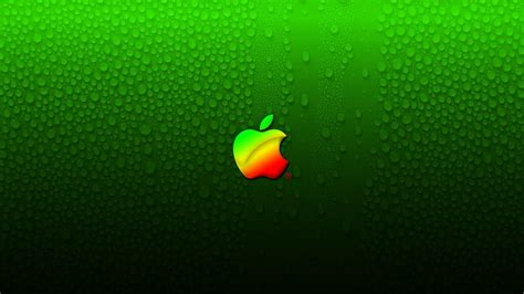101 reviews full hd wallpapers apple hd apple logo