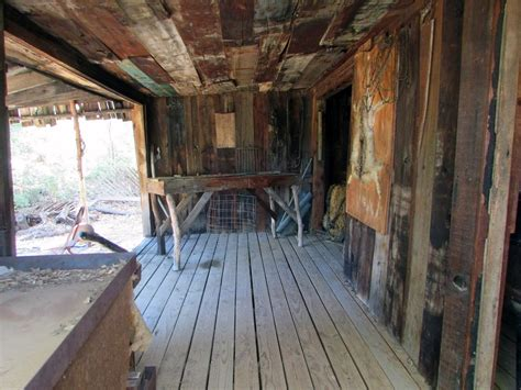 Wool Shed by Echoes Of The Southwest Arboretum Photos The Dover S
