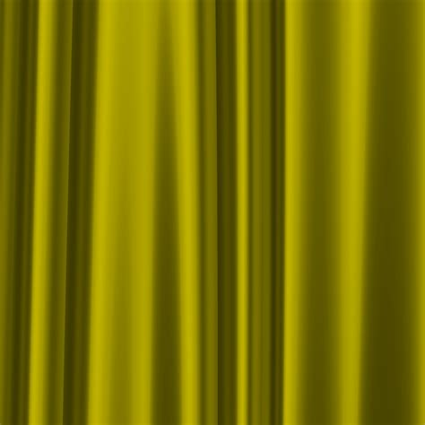 curtain fabric curtain fabric free stock photo domain pictures