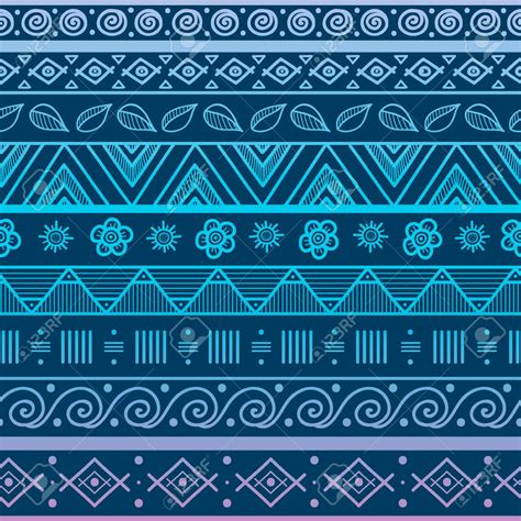 tribal pattern tumblr backgrounds tribal patterns tumblr background www imgkid com the