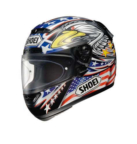 Helmet Shoei Surge shoei europe