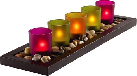decorative candles diwali candles delhi candles india