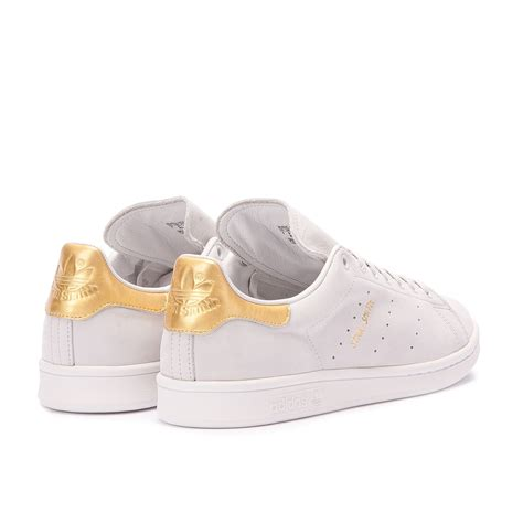 Sepatu Adidas Stanssmith White adidas stan smith 999 quot three nines quot pack white