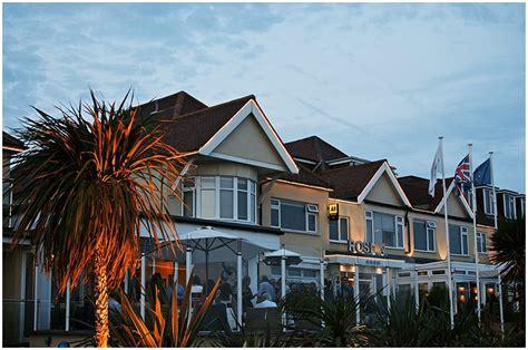 Beaches Guest House Southend Beaches Guest House Southend House Decor Ideas