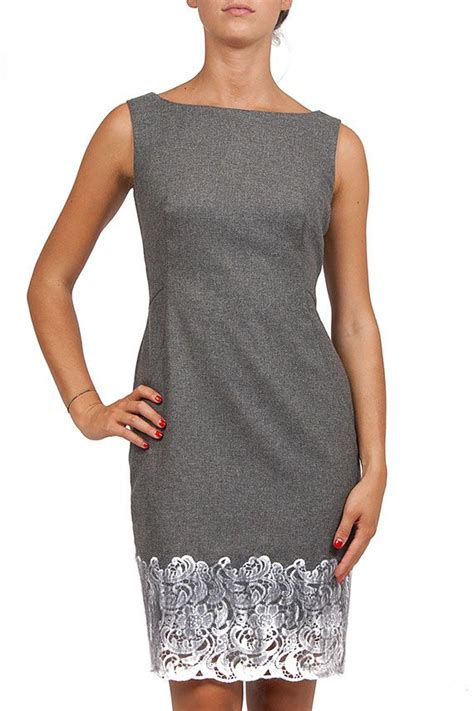 20 best kaos donna pe 2014 images on donna d