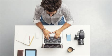 best for writers best gifts for writers askmen