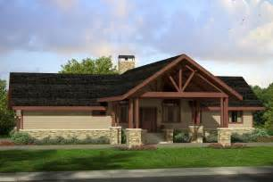 lodge home plans lodge style house plans spindrift 31 016 associated designs