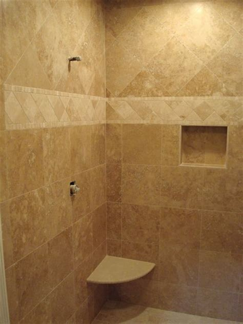 refurbishing bathroom tiles top 25 ideas about downstairs bathroom on pinterest