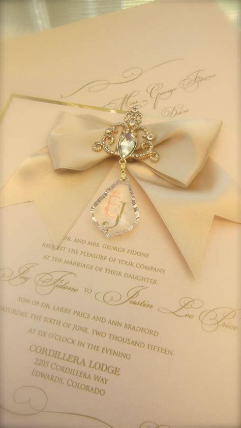 wedding invitation jewels invitation jewels image collections invitation sle
