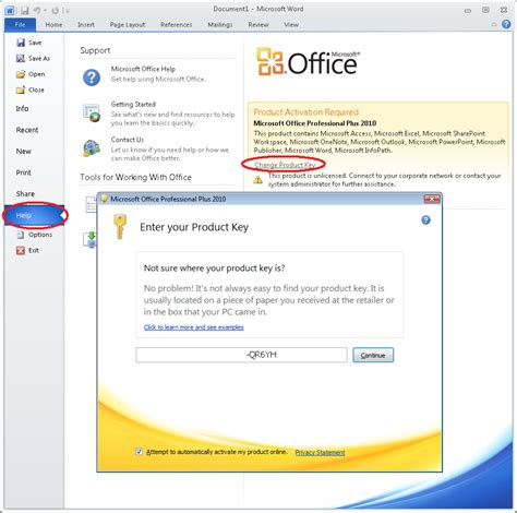 microsoft home office 스크랩 microsoft office 2010 beta product keys activate