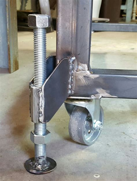 bench leveling feet 25 best ideas about welding tools on pinterest arc