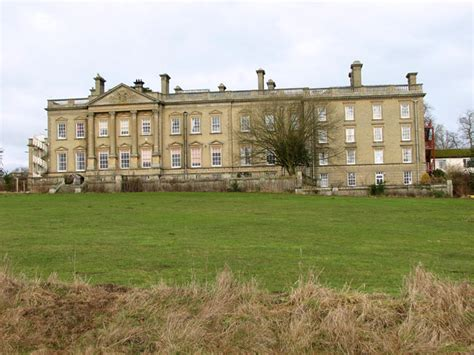 3 Storey House riddlesworth hall school wikipedia