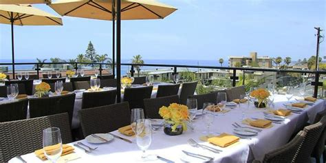 low cost wedding venues in los angeles restaurant wedding venues in southern california invitations ideas